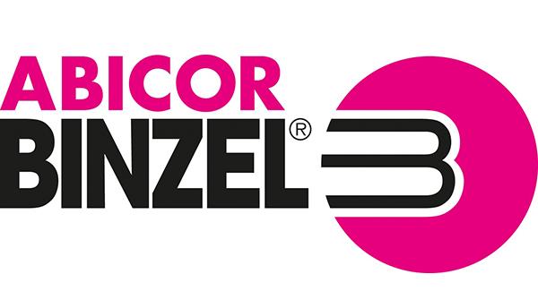 Abicor Binzel Technik schweissen