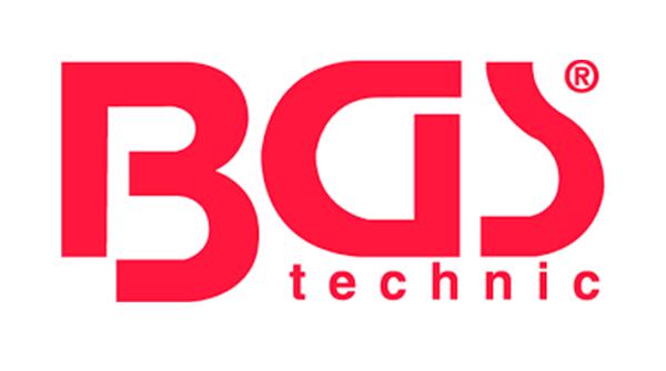 BGS Technik Schweißen