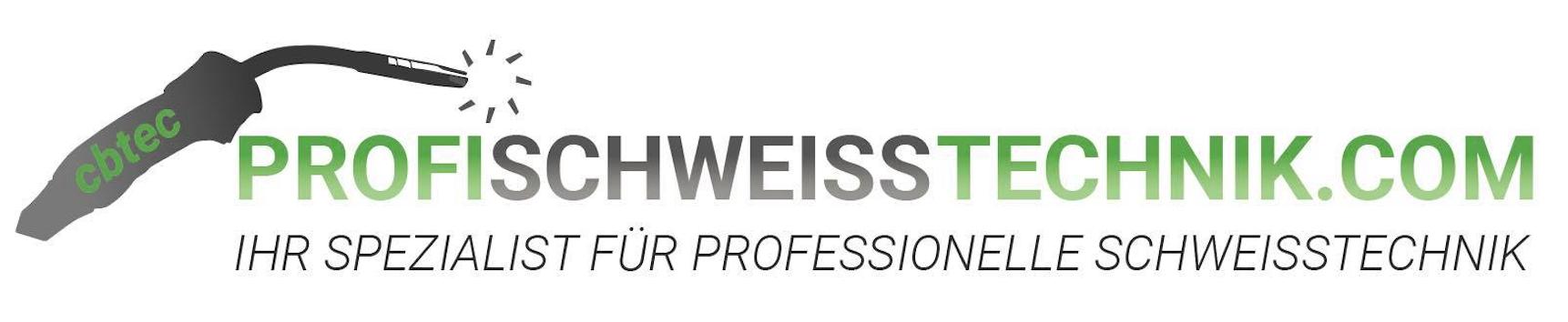profischweisstechnik.com