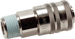 Druckluftzubehör für schweißtechnik oder KFZ Betriebe